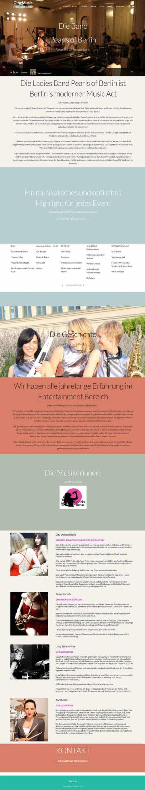 Band-LikeMyproject-webdesign-15