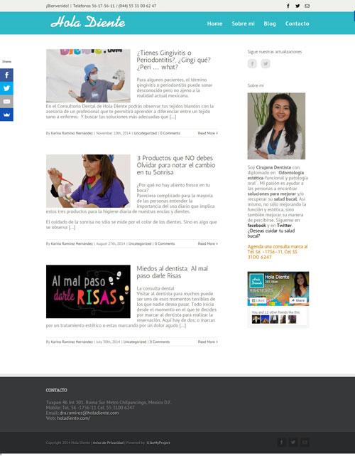 Blog---Hola-Diente---Salud-Bucal