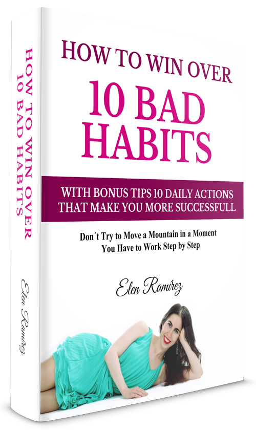 Elen-ramirezr-how-to-win-over-10-habits