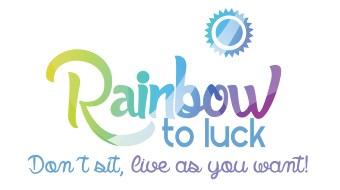 logo-rainbowtoluck