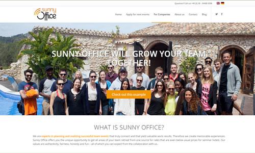 sunny-office-via-ilikemyproject