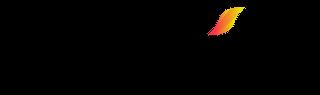 world spa logo