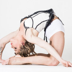 Bronwen-Pattison-Contortion-gallery-300x244